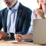 Management Consultant – vil du med på holdet?