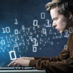 Senior fullstack-udvikler søges til DK Hostmaster