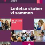 Projektsymposiet 2019 – Maximize er med igen