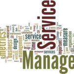 Søger du opgaver som konsulent? Nu eller på sigt.